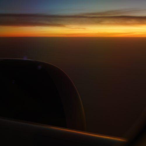 Unsere Abreise nach Vietnam