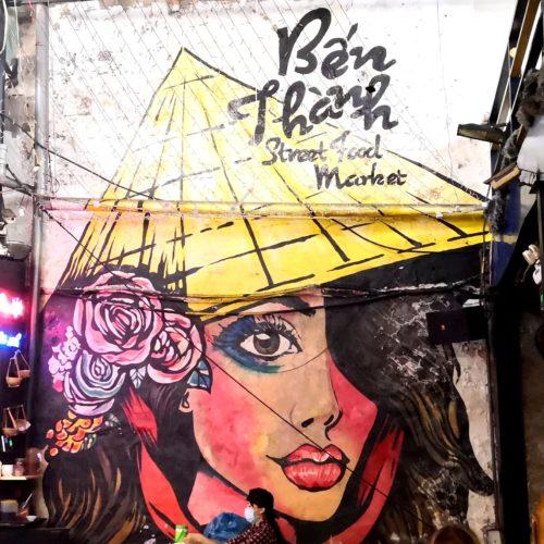 Ho Chi Minh City: Liebe auf den zweiten Blick - Sehenswürdigkeiten, Tipps und Highlights im ehemaligen Saigon